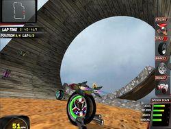 Spogs Racing   1