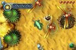 Spore Creatures iPhone 01