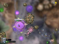 Spore   Image 3