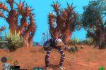 Spore - Image 6