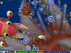 Spore   Image 7