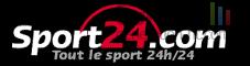 Sport24 com png