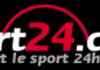 Sport24.com racheté par Le Figaro