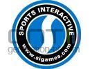Sports interactive logo small