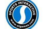 Sports Interactive logo (Small)