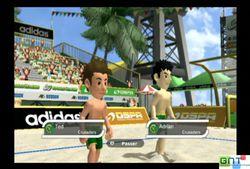 Sports Island (15)