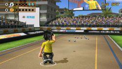 Sports Island 2 - Image 6