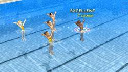 Sports Island 2 - Image 9