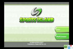 Sports Island (33)