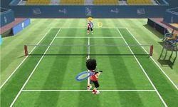 Sports Island 3D - 10