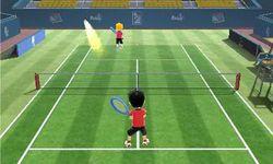 Sports Island 3D - 12