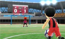 Sports Island 3D - 2