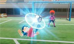 Sports Island 3D - 3