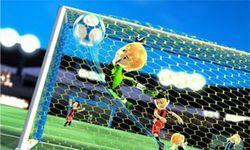 Sports Island 3D - 4