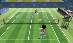 Sports Island 3D - 9