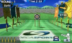 Sports Island 3DS - 21