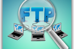 Spot FTP : récupérer les mots de passe des clients FTP