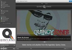 Spotify-applis-artistes