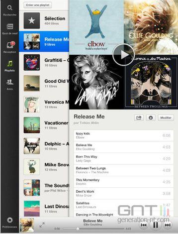 Spotify iPad 01