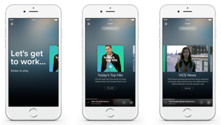 Spotify-Now-iPhone