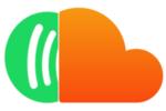 Spotify ne veut plus de SoundCloud
