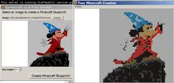 Spritecraft screen1