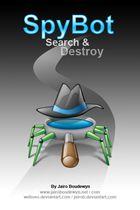 Spybot Search & Destroy : rechercher et détruire des spywares