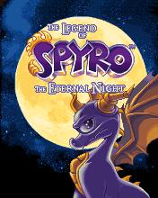 Spyro titre