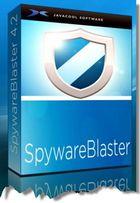 Spyware blaster : se protéger des malwares, c'est avant tout empêcher leurs intrusions