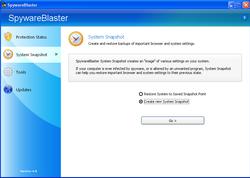 spywareblaster2
