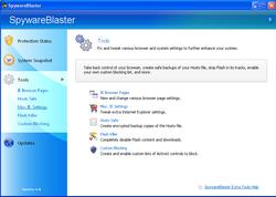spywareblaster3