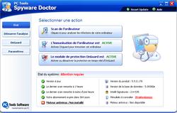 spywaredoctor1