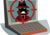 Adware ou spyware ? Zango poursuit PC Tools