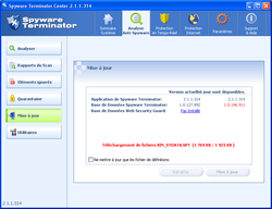 spywareterminator2