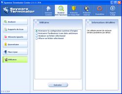 spywareterminator3