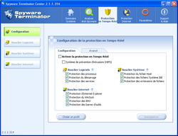 spywareterminator4