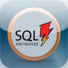 SQL Anywhere : faire de la gestion de base de données