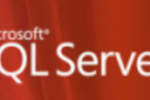 SQL_Server_2008
