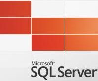 SQL_Server