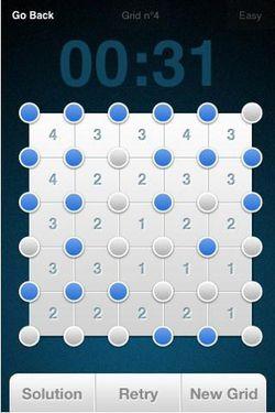 SquarO iPhone 01