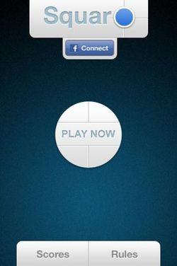 SquarO iPhone 03