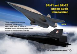 sr-72