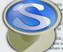 SRT to SSA Converter : convertir des fichiers sous-titres Srt en Ssa