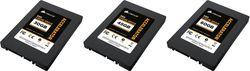 SSD Corsair Accelerator