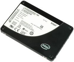 SSD Intel 710 serie