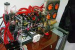 SSD RAID configuration