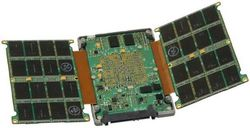SSD SanDisk Lightning