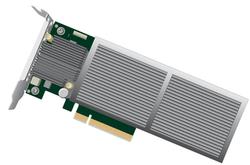 SSD Seagate