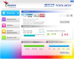 SSD Toolbox 1