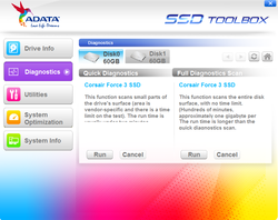 SSD Toolbox 2